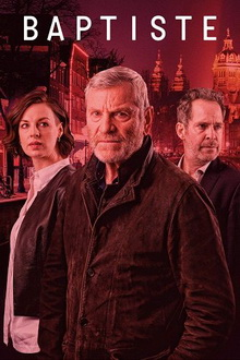 английские сериалы детективы