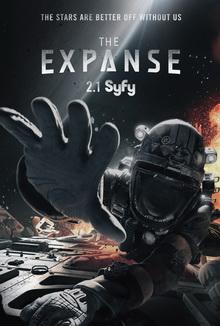 лучшие сериалы про космос с высоким рейтингом