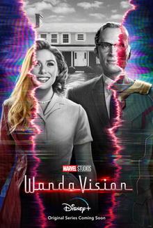 фильмы которые выйдут в 2021 марвел