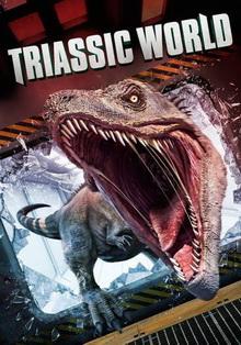 семейные фильмы про динозавров