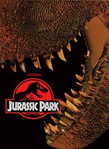 фильмы про динозавров рейтинг лучшие список