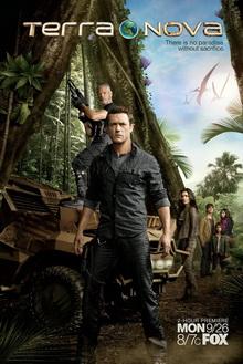 мультики и фильмы про динозавров