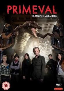 фильмы про динозавров все