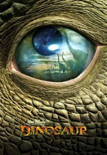 мультфильмы и фильмы про динозавров