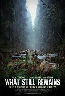 фильмы про карантин и эпидемии