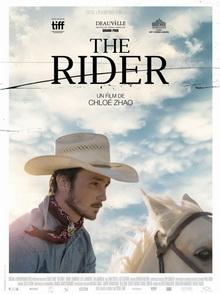 семейные фильмы про лошадей