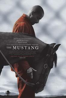 топ фильмов про лошадей