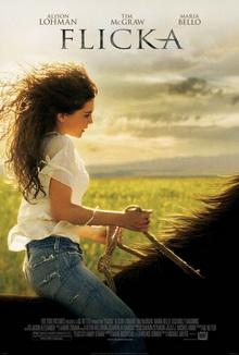 фильмы про скаковых лошадей