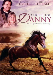 фильмы про коней и лошадей