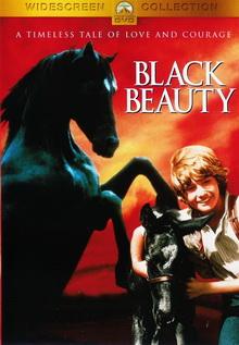 фильмы про лошадей все