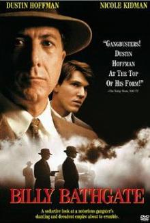 крутые фильмы про гангстеров