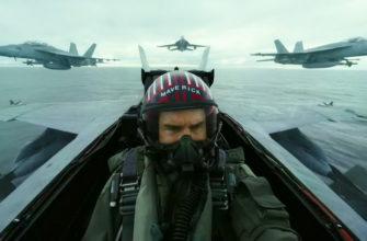 фильмы про авиацию