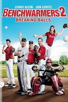 фильмы про спорт с высоким рейтингом