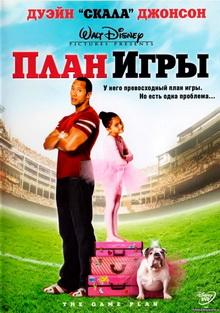 фильмы про мотивацию к спорту