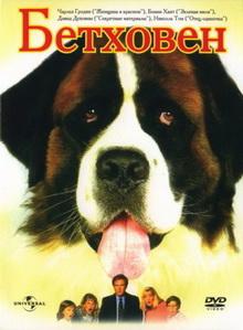 фильмы про животных до слез
