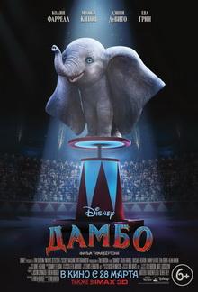 лучшие фильмы про животных
