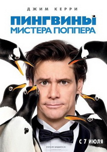 фильмы про диких животных