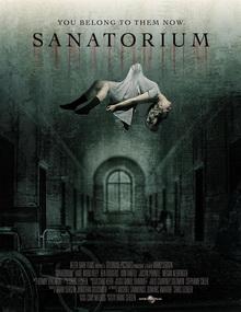 фильмы ужасов про психбольницы по рейтингу