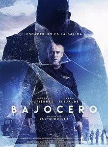 испанские фильмы триллеры с неожиданной развязкой