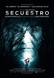 популярные испанские фильмы