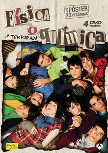 испанские сериалы рейтинг самых лучших