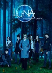 испанские сериалы с высоким рейтингом