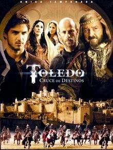популярные испанские сериалы