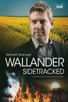 скандинавские сериалы про расследование убийства
