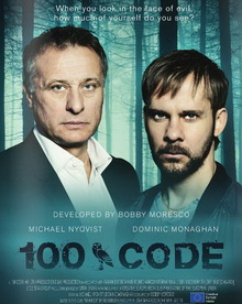 интересные скандинавские сериалы с захватывающим сюжетом