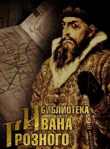 новые фильмы 2021 русские боевики