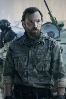 фильмы 2021 уже вышедшие русские боевики