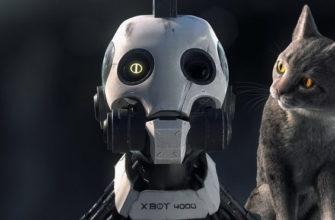 любовь смерть и роботы 2 сезон дата выхода