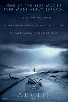 скандинавские фильмы