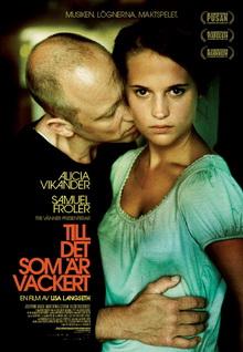 скандинавское кино лучшие фильмы