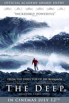 скандинавские фильмы хорошие