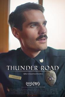 фильмы про полицейских сша