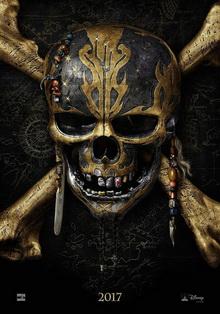 пираты карибского моря сколько частей и как называются по порядку